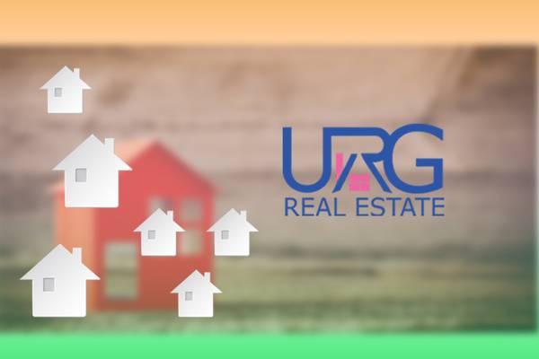 URG umeshraj group of real estate