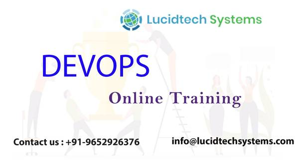 AWS Online Training in Hyderabad | AWS Training in Hyderabad