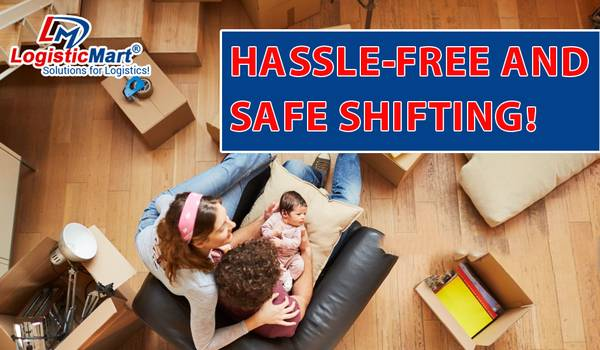 Hire Genuine Packers and Movers in Gachibowli at Best Prices
