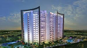 2 BHK Luxury Apartment in Agra luxury Flats in Sikandra Agra