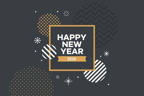 New Year packages near Delhi | New Year Party