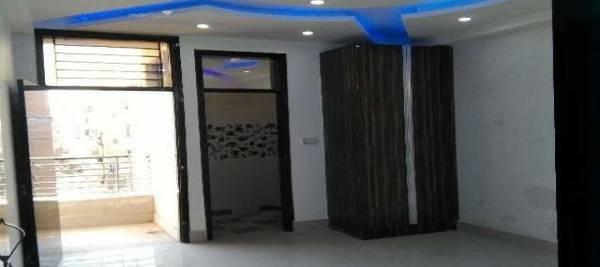 4 BHk Builder Floor Sale Kohat Enclave North Delhi