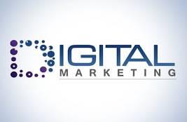 Prish digital marketing course