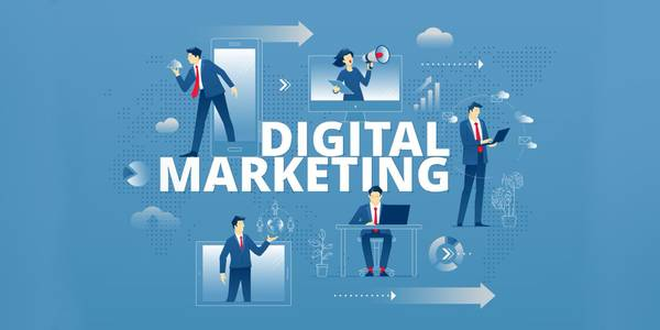 Social Media Marketing Agency in Hyderabad