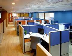 sqft plug n play office space for rent at victoria rd