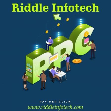Cheap PPC Company in Chandigarh