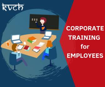 In-House Training Programs for Employees | CCNA Corporate