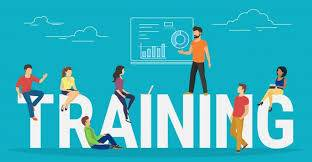 PHP ON JOB TRAINING|PHP COURSES WITH SALARY