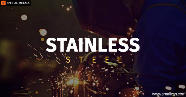 Stainless Steel Manufactur and supplier in India