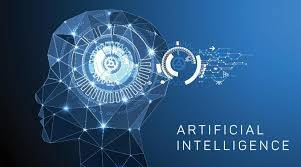 artificial intelligence course with salary| artificial