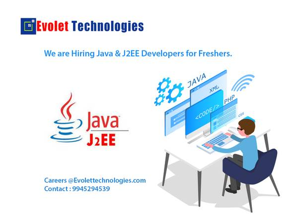 java on job training |java course with salary|
