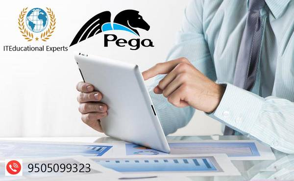 pega online training by real time experts csa cssa
