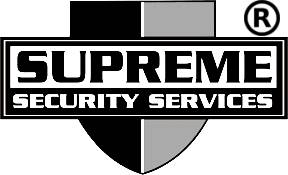 security guard service chennai for supreme security services