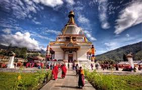 Affordable Bhutan Tour Packages