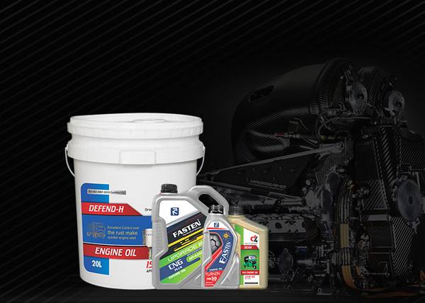Automotive Industry in India | Automotive Engine Oil