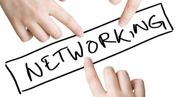 Looking for a Networking Solution providers India?