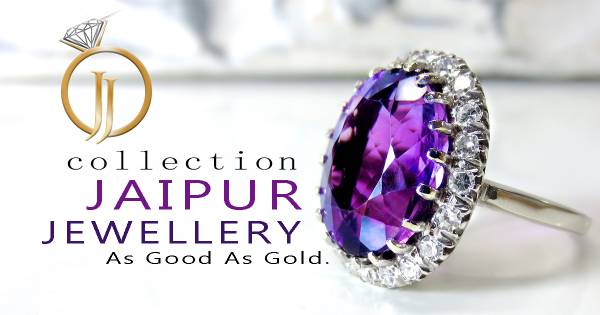 URG|Get the best ever jewellery from Jaipur jewellry