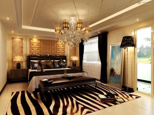 3BHK 4Baths Residential Apartment for Rent in Vascon Marigo