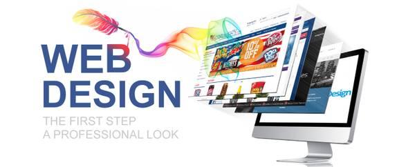 Cheap Website Designing Company in Delhi