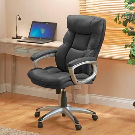 VJ Interior Executive Chair