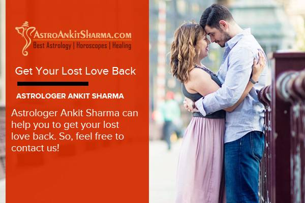Ways to get Lost Love Back After Breakup in Mumbai