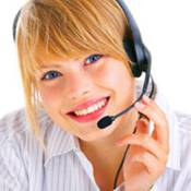 Microsoft Office Customer Service Number