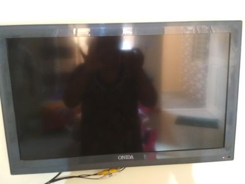 Onida wall mounted TV for sale