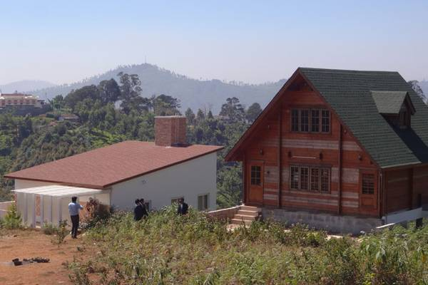The Basics of What Are Some of the Best Location in Nilgiris