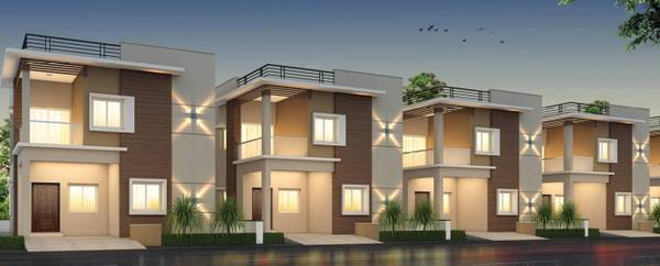 Rs 20 Cr A Resort For Sale Near Chennai Posot Class