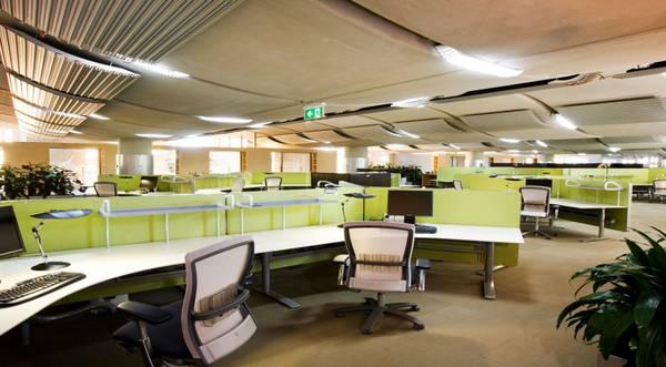 Buy Sarvottam Golden I office spaces for 11 lacs