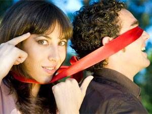 Islamic Wazifa and Duas For Controlling Husbands Anger in