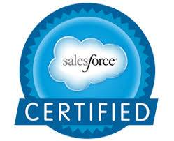 Register quickly for Salesforce TRAINING Institutes in