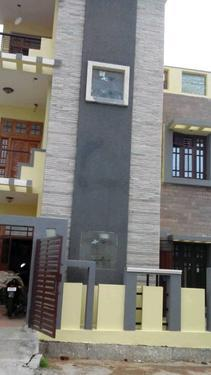 3BHK Duplex House available for rent
