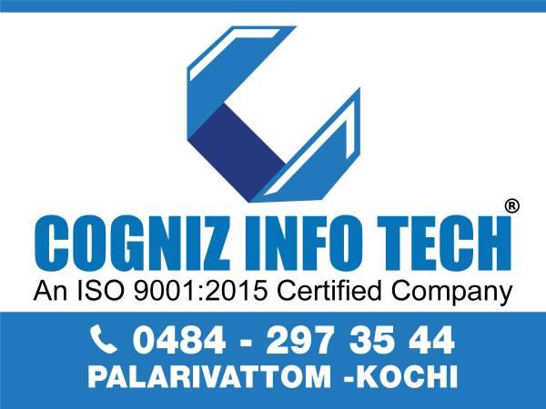 Computer Hardware Repairing/Maintenance Course Cogniz Info