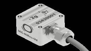 Gaxcesensors | Industrial Accelerator at Competitive Prices
