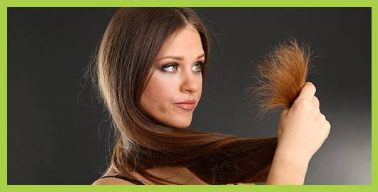 Homeopathy Treatment for Hair Regrowth