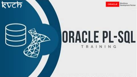 Learn PL/SQL and prepare for the Oracle Certified associate