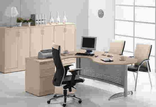 Office Space 2000 sqft KN Exclusive in Kalyani Nagar,pune