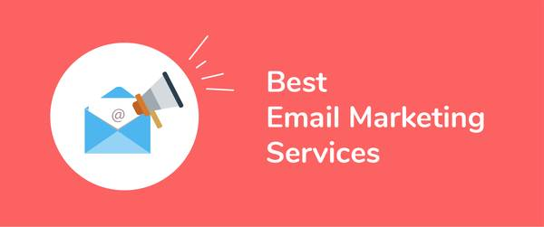 Email Marketing Services: Get Bulk Email Marketing Services
