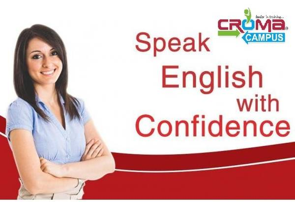 English Speaking Course in Noida