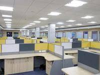 sq.ft Commercial office space for rent at brunton road