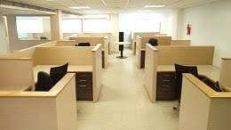 sq.ft,Superb office space for rent at ulsoor