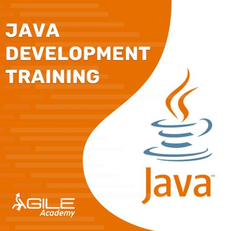 Advance Java Development Training in Ahmedabad