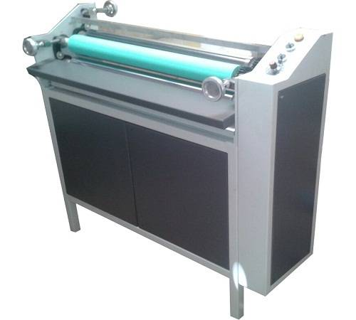 Aqua Coating Machine Suppliers in India