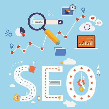 Best SEO Company in Bangalore | IM Solutions
