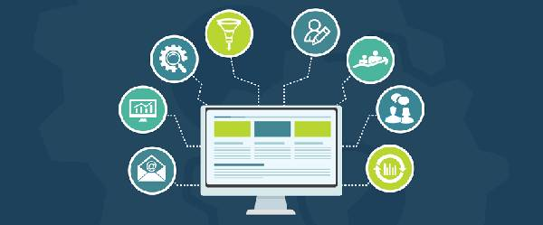 Best SEO Services in Sikkim at Just Rs