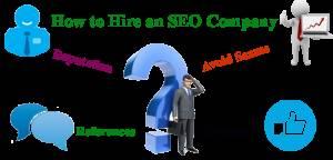 Boost Your Website Through Innovative Social Media Marketing