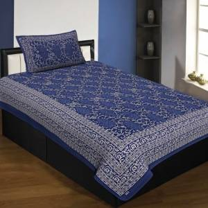 Buy Online Single Bed Sheets