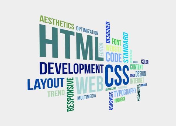 Good Website Design Companies do for my Small Business