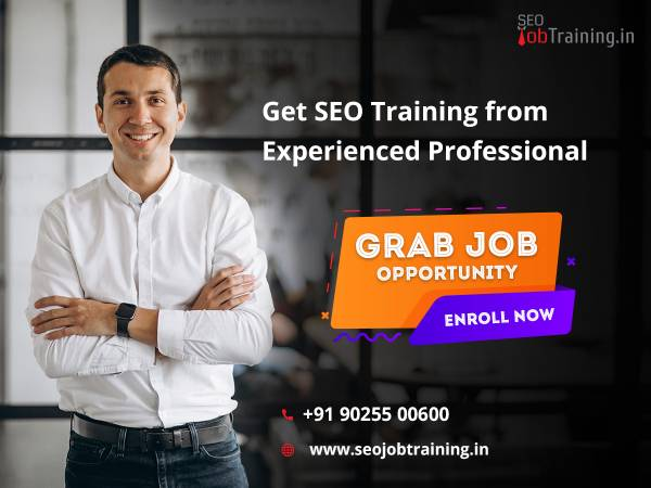Learn Digital Marketing Course Training in Chennai
